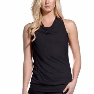 NWT MPG Flow Double Layer Tank